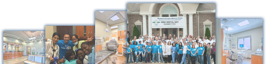 Mansouri Family Dental Care & Associates - thumbnail images from the gallery