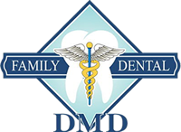 logo Mansouri Family Dental Care & Associates Marietta, GA