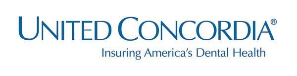 United Concordia - logo