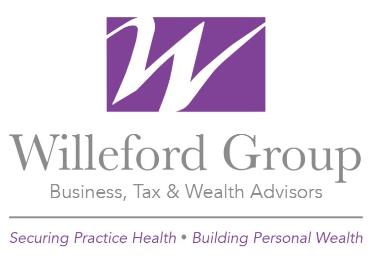 Willeford Group - logo