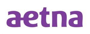 Aetna Insurance - logo