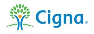 Cigna Insurance - logo