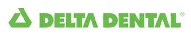 Delta Dental Insurance - logo