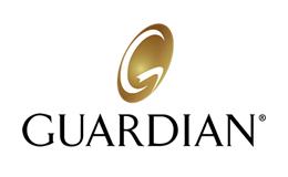 Guardian Insurance - logo