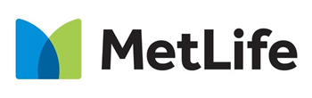MetLife Insurance - logo