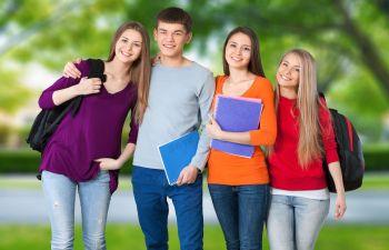 Students Marietta GA