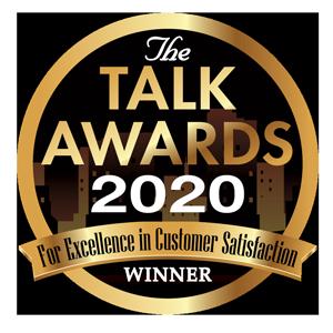TALK-2020-Emblem