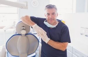 Dental Procedures Marietta GA